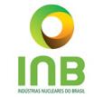 Logo INB