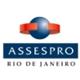 logo_assespro