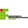 logo_ifrj