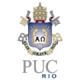 logo_puc_rio