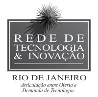 logo_redetec_tons_cinza_peq