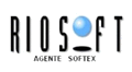 logo_riosoft