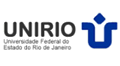 logo_unirio