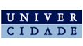 logo_univercidade