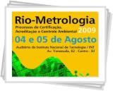 rio-metrologia seminario 2009