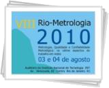 rio-metrologia seminario 2010
