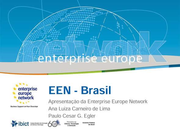apresentacao-EEN-0001