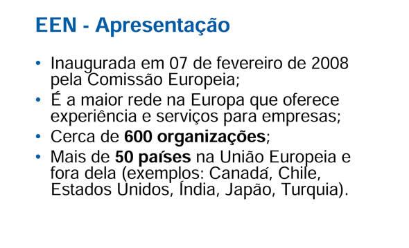 apresentacao-EEN-0003
