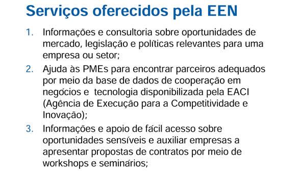 apresentacao-EEN-0004