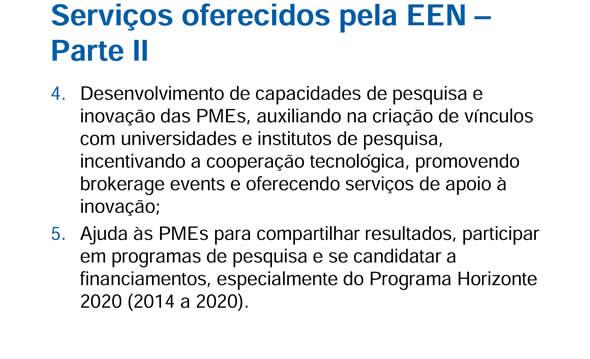 apresentacao-EEN-0005