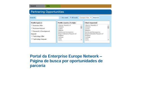 apresentacao-EEN-0007