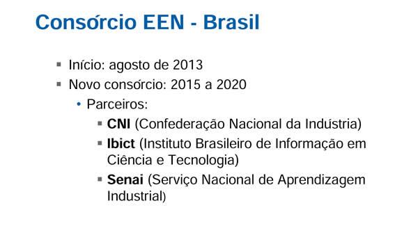 apresentacao-EEN-0008