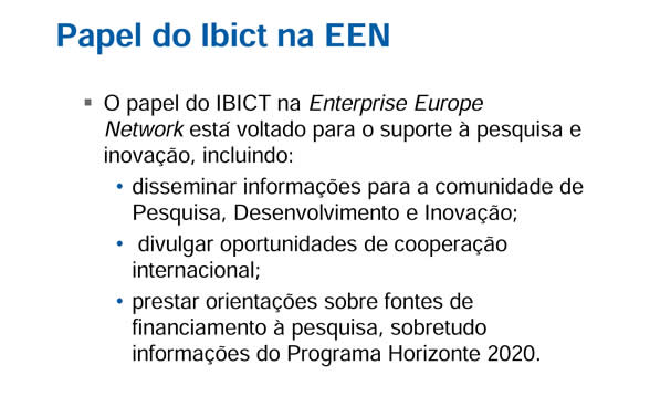 apresentacao-EEN-0009