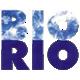 biorio