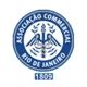 logo_acrj