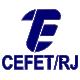 logo_cefet_rj
