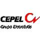 logo_cepel