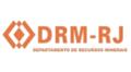 logo_drm