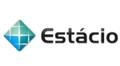 logo_estacio_sa