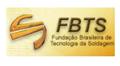 logo_fbts