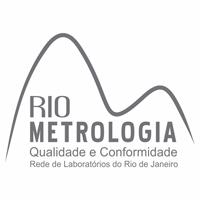 logo_metrologia_cinza_b