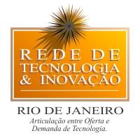 logo_redetec_color_peq