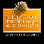 Logo Redetec