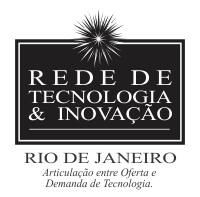 logo_redetec_pb_peq