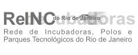logo_reinc_cinza_b