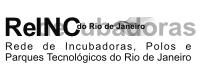 logo_reinc_pb_b