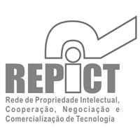 logo_repict_cinza_b