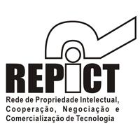 logo_repict_pb_b