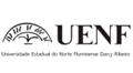 logo_uenf