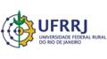 logo_ufrrj