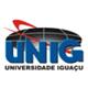logo_unig
